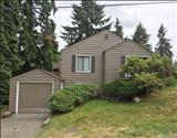Primary Listing Image for MLS#: 1468090