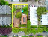 Primary Listing Image for MLS#: 1468490
