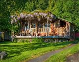 Primary Listing Image for MLS#: 1469090