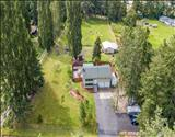 Primary Listing Image for MLS#: 1472390