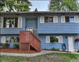 Primary Listing Image for MLS#: 1476090