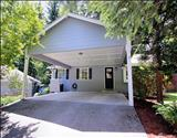 Primary Listing Image for MLS#: 1476490