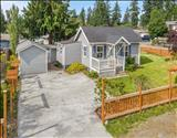 Primary Listing Image for MLS#: 1488290
