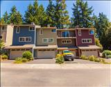 Primary Listing Image for MLS#: 1496290
