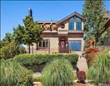 Primary Listing Image for MLS#: 1497290