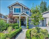 Primary Listing Image for MLS#: 1502490
