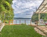 Primary Listing Image for MLS#: 1503190