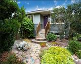 Primary Listing Image for MLS#: 1503390