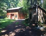Primary Listing Image for MLS#: 1505690