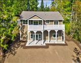 Primary Listing Image for MLS#: 1519090