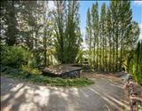 Primary Listing Image for MLS#: 1527790