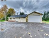 Primary Listing Image for MLS#: 1532390