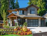 Primary Listing Image for MLS#: 1540790