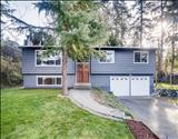 Primary Listing Image for MLS#: 1543090