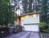 Primary Listing Image for MLS#: 1563290