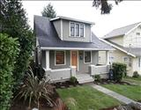 Primary Listing Image for MLS#: 27027290