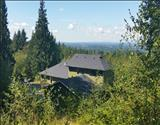 Primary Listing Image for MLS#: 840990
