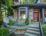Primary Listing Image for MLS#: 853690