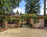 Primary Listing Image for MLS#: 935690