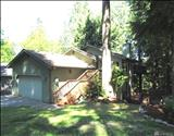 Primary Listing Image for MLS#: 940590