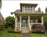 Primary Listing Image for MLS#: 945190