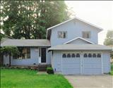 Primary Listing Image for MLS#: 946690