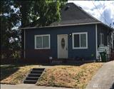Primary Listing Image for MLS#: 948390