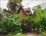 Primary Listing Image for MLS#: 1002491