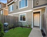 Primary Listing Image for MLS#: 1005391