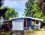Primary Listing Image for MLS#: 1026291