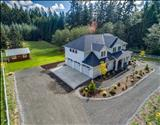 Primary Listing Image for MLS#: 1032391