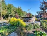 Primary Listing Image for MLS#: 1043691