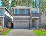 Primary Listing Image for MLS#: 1073991