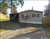 Primary Listing Image for MLS#: 1078091
