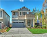 Primary Listing Image for MLS#: 1086091