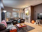 Primary Listing Image for MLS#: 1090391