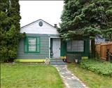 Primary Listing Image for MLS#: 1137491