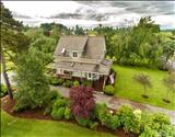 Primary Listing Image for MLS#: 1145791