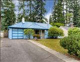Primary Listing Image for MLS#: 1147691