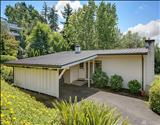 Primary Listing Image for MLS#: 1147991