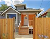 Primary Listing Image for MLS#: 1149591