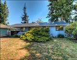 Primary Listing Image for MLS#: 1149791