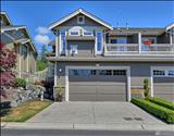 Primary Listing Image for MLS#: 1155191