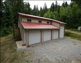 Primary Listing Image for MLS#: 1157391