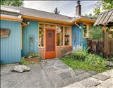 Primary Listing Image for MLS#: 1158891