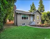 Primary Listing Image for MLS#: 1162491