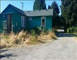 Primary Listing Image for MLS#: 1163491