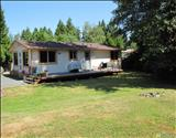 Primary Listing Image for MLS#: 1163591