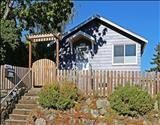 Primary Listing Image for MLS#: 1164291