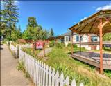 Primary Listing Image for MLS#: 1165191